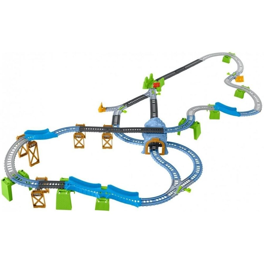 Thomas & Friends 6-in-1